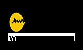 新疆千赢国际qy88官方网站景观规划设计研究院
